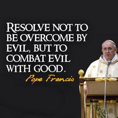 PopeFrancisonEvil.jpg